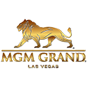 MGM Grand Inc Corporate Office Headquarters