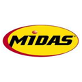 Midas, Inc Corporate Office Headquarters