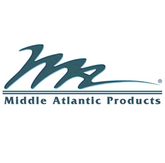 Middle Atlantic Products Corporate Office Headquarters