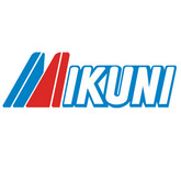 Mikuni Corporate Office Headquarters