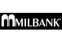 Milbank Manufacturing Co Corporate Office Headquarters