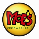 Moe's Southwest Grill Corporate Office Headquarters