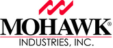 Mohawk Industries Corporate Office Headquarters