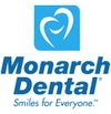 Monarch Dental Corporate Office Headquarters