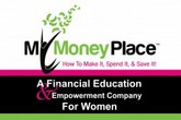 Money Place Corporate Office Headquarters