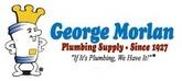 Morlan George Plumbing Co Corporate Office Amp Headquarters