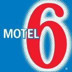 Motel 6 Corporate Office Headquarters