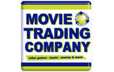 Movie Trading Company Corporate Office Headquarters