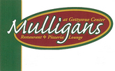 Mulligans Corporate Office Headquarters