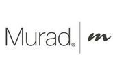 Murad Corporate Office Headquarters