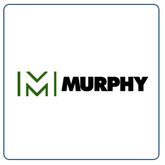 Murphy Company Mechanical Contractors & Engineers Corporate Office Headquarters