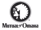Mutual of Omaha Corporate Office Headquarters