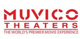 Muvico Theaters Corporate Office Headquarters
