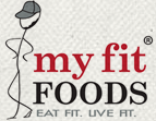 My Fit Foods Corporate Office Headquarters