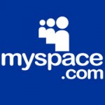 Myspace, Inc Corporate Office Headquarters