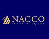 Nacco Industries, Inc Corporate Office Headquarters