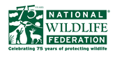 National Wildlife Federation Corporate Office Headquarters