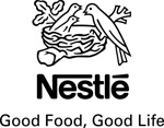 Nestle USA Corporate Office Headquarters