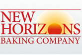 New Horizons Baking CO Inc Corporate Office Headquarters