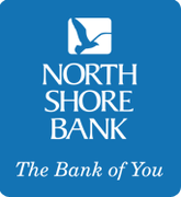 North Shore Bank Corporate Office Headquarters