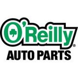 O'Reilly Auto Parts Corporate Office Headquarters