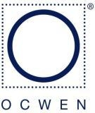 Ocwen Financial Solutions Corporate Office Headquarters