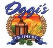 Oggis Pizza & Brewing Corporate Office Headquarters