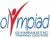 Olympiad Gymnastic Training Centers Corporate Office Headquarters