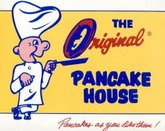 Original Pancake House Corporate Office Headquarters