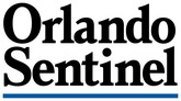 Orlando Sentinel Corporate Office Headquarters