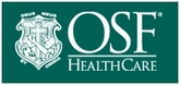 OSF Healthcare System Corporate Office Headquarters