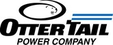 Otter Tail Power CO Corporate Office Headquarters