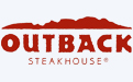 Outback Steakhouse Corporate Office Headquarters
