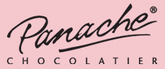 Panache Chocolatier Corporate Office Headquarters