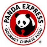 Panda Express Corporate Office Headquarters