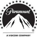 Paramount Pictures Corporation Corporate Office Headquarters