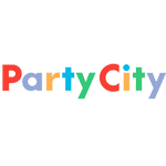 Party City Corporation Corporate Office Headquarters