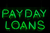 Payday Loan LLC Corporate Office Headquarters