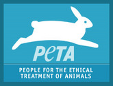 People For The Ethical Treatment Of Animals, Inc Corporate Office Headquarters