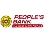 Peoples Bank Corporate Office Headquarters