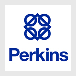 Perkins Corporate Office Headquarters