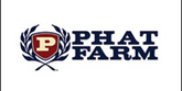 Phat Farm Corporate Office Headquarters