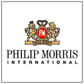 Philip Morris International Inc Corporate Office Headquarters