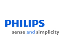 Philips Healthcare Corporate Office Headquarters