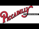 Piccadilly Pub Restaurant Corporate Office Headquarters