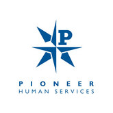 Pioneer Human Services Corporate Office Headquarters