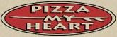 Pizza My Heart Corporate Office Headquarters