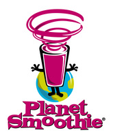 Planet Smoothie Franchises Llc Corporate Office Headquarters