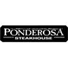 Ponderosa Steak House Corporate Office Headquarters