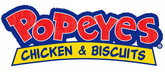 Popeyes Chicken & Biscuits Corporate Office Headquarters